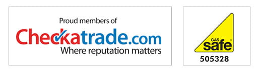 Checkatrade Members Logo